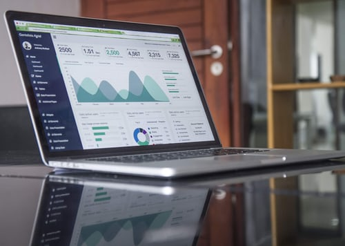 ways to optimize your blog